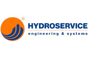 Hydroservice-logo