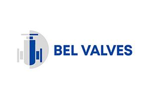 bel-valves-logo