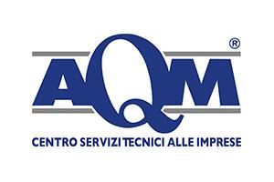 AQM-logo