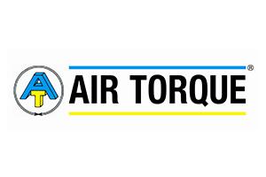 Airtorque-logo