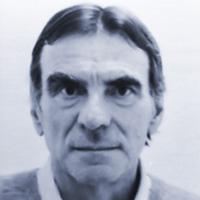 Antonio Sonzogni