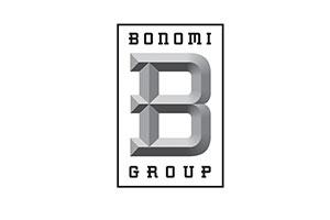 BonomiGroup-logo