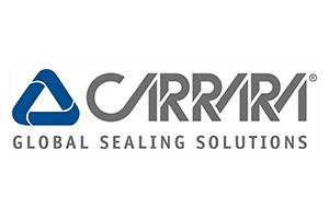 Carrara-logo