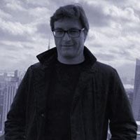 Claudio Piccinini