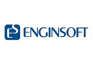 Enginesoft-logo