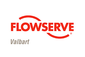 FlawserveValbart-logo