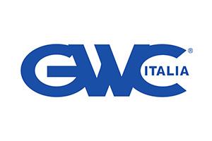 GWC_Italia_logo