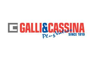 GalliCassina-logo