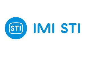 Imisti-logo