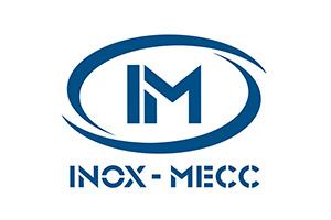 Inox_Mecc-logo