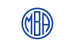 IreOmba-logo