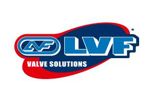 LVF-logo