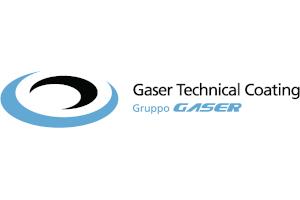 Logo-Gaser-TC