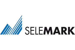Logo-Vettoriale-seleMARK