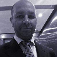 Marco Ghilardi