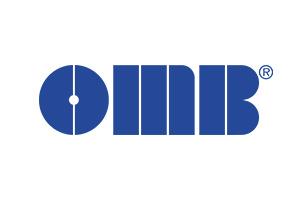 OMBValves-logo
