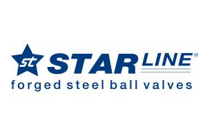 Starline-logo