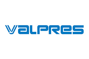 Valpres-logo