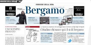 corriere_della_sera_bergamo