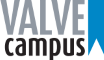 Valvecampus Knowledge Platform