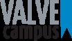 Valve Campus