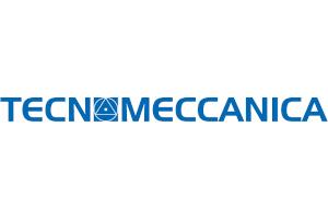 logo_tecnomeccanica